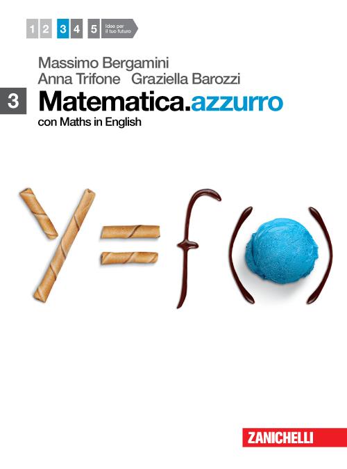Matematica pdf libri
